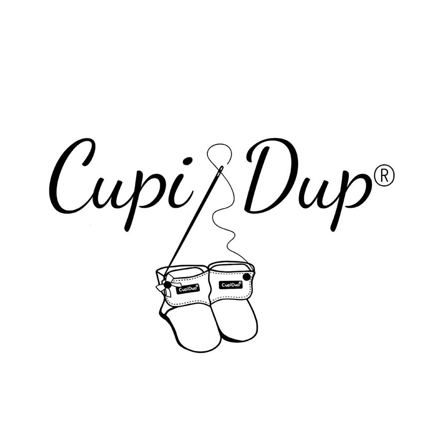 CupiDup
