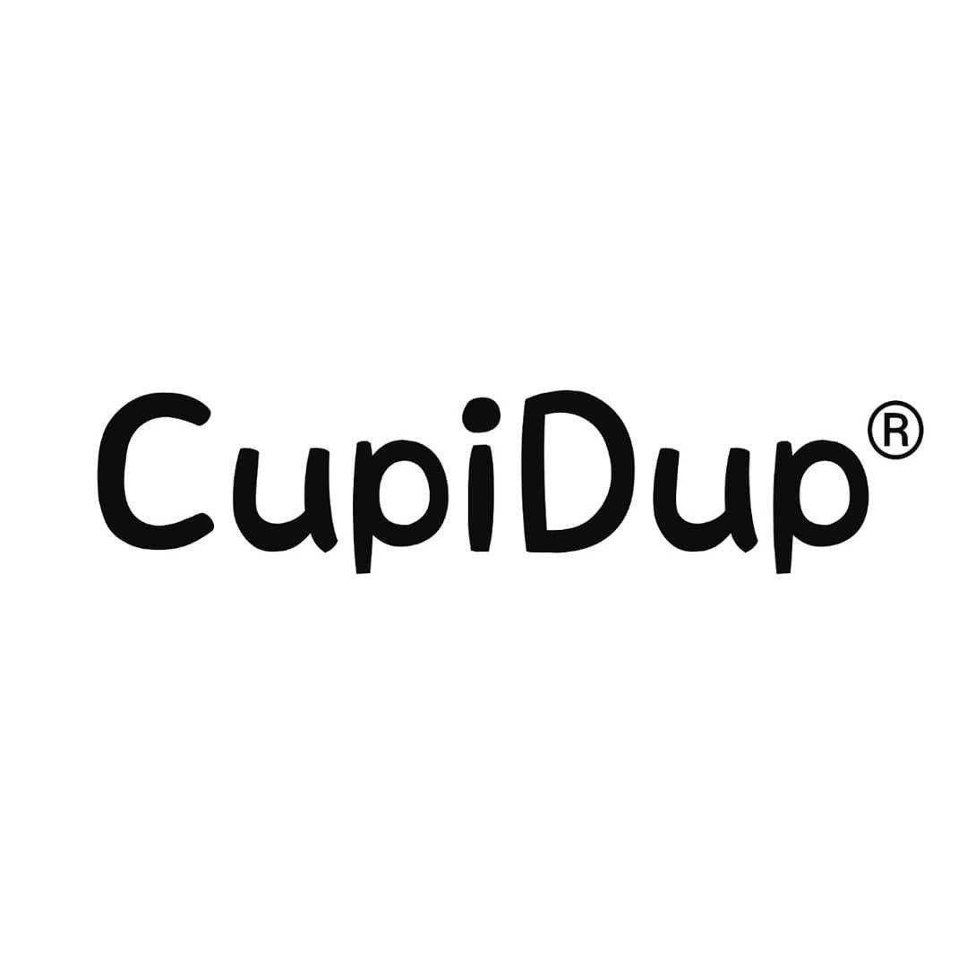 Capáčky CupiDup®